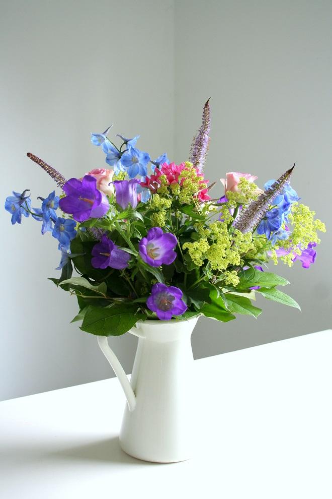Summer-bouquets-cloverhome-5